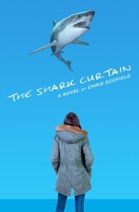 Shark-Cover